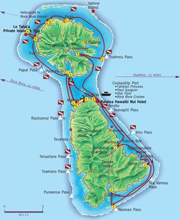 Detomos Abroad » Blog Archive » Tahiti – Part 1 – In the ... on hilton tahiti, faaa tahiti, people of tahiti, huahine tahiti, papara tahiti, underwater tahiti, tetiaroa tahiti, pirae tahiti, tahaa tahiti, bora bora tahiti, tahiti tahiti, moorea tahiti, living in tahiti, map of tahiti, matavai bay tahiti, papeete tahiti, rangiroa tahiti, rurutu tahiti,