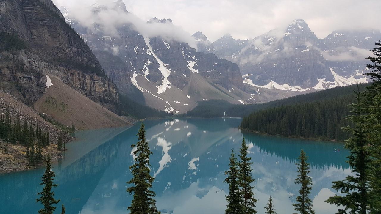 detomos abroad  u00bb blog archive  u00bb cycling the canadian