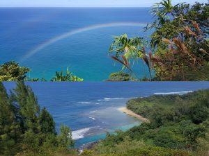 Pali Beach Resort Rates